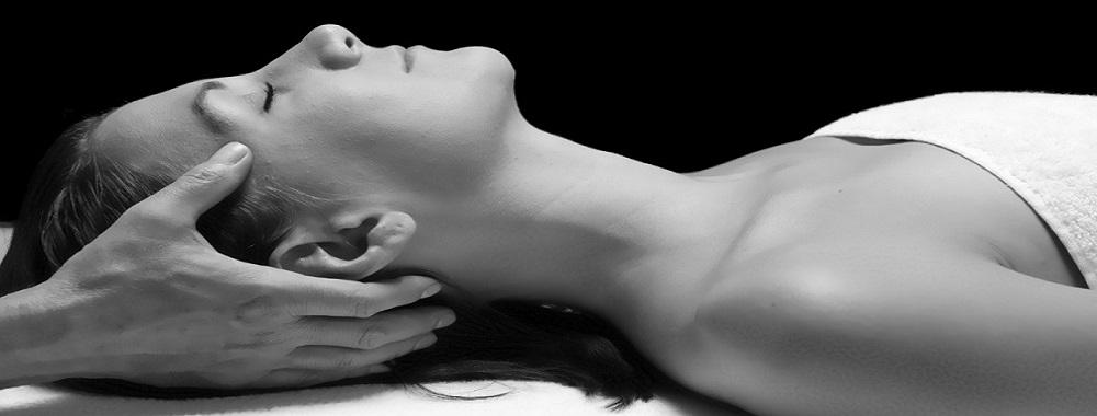 Massage By Jess
