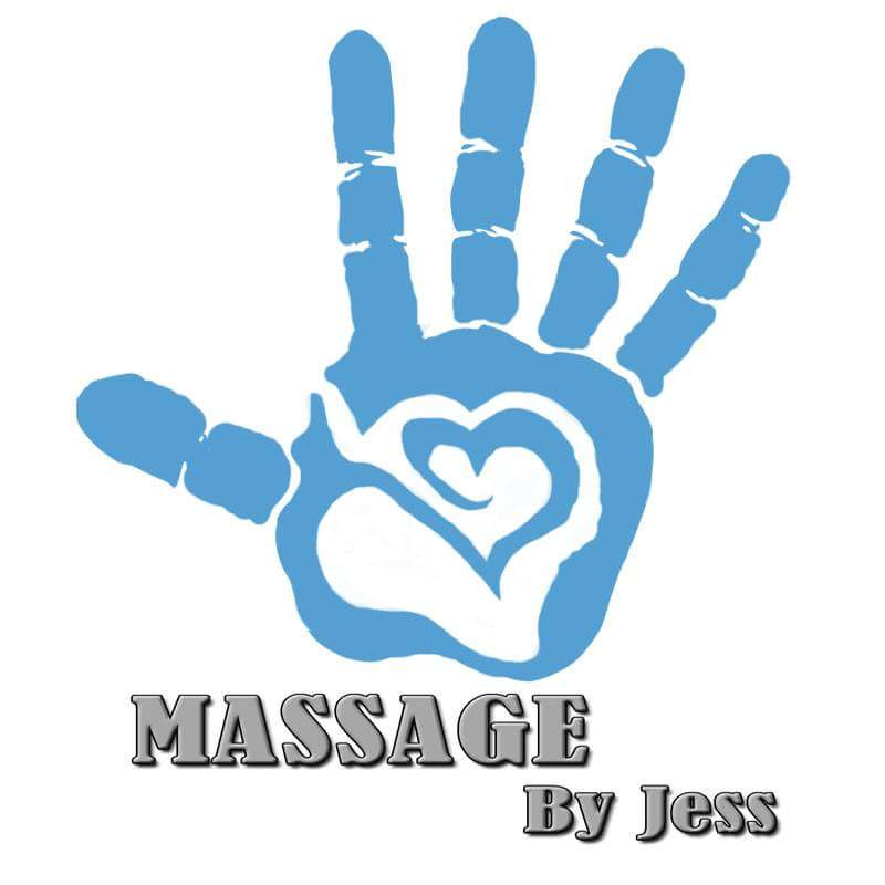 massagebyjess